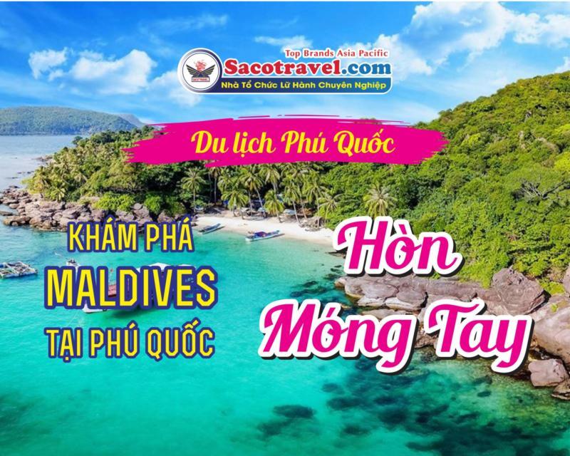 kham-pha-maldives-tai-phu-quoc-hon-mong-tay